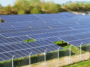 solarparksicherung-alarm-direct