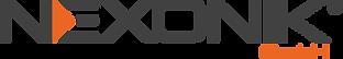 nexonik-logo.png