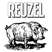 reuzel-logo