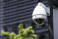 video-uberwachung-alarm-direct