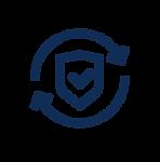 icon-sicherheit-uberwachung.png