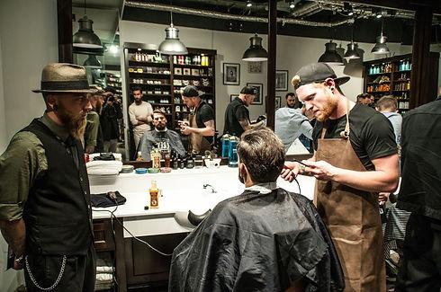 termin-barbershop-schwerin.jpg