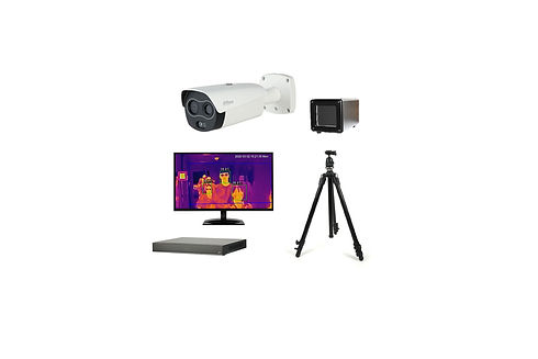 fieber-messung-kamera-system-alarm-direc