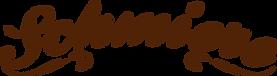 logo-schmiere
