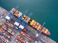 Lösungen Seehafen alarm.direct