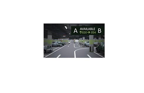 parkleitsystem-parkhaus-alarm-direct.png