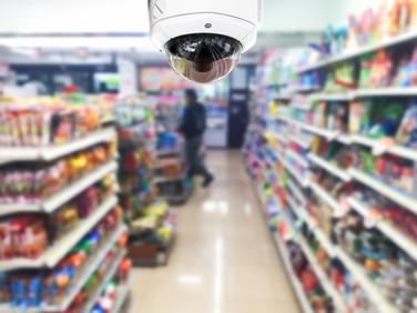 Lösungen Einzelhandel alarm.direct