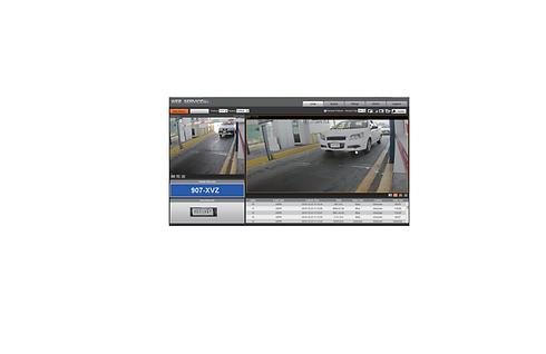 anpr-kamera-alarm-direct.png