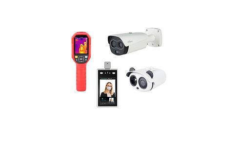 1-fieber-kameras-ubersicht.jpg