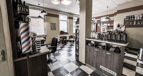 barbershop-schwerin-b.jpg