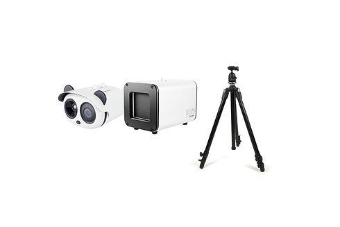kit-panda-blackbody-fieber-kamera.jpg