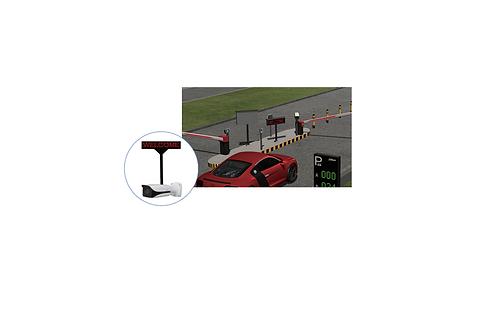 anpr-kamera-zutrittskontrolle.png