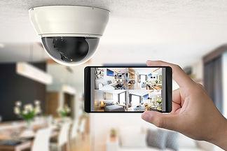 kamera-uberwachung-privat