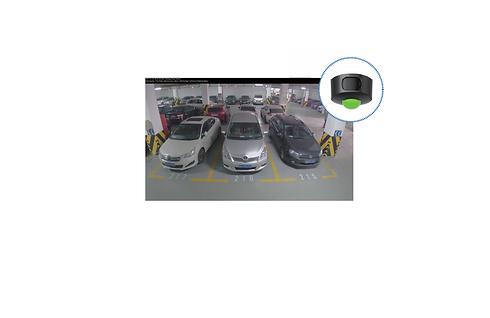 parkhaus-uberwachung-alarm-direct.png