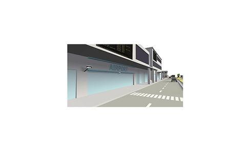 uberwachung-zufahrtsstrasse-flughafen.jp