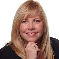 Leanne Jefferies.jfif