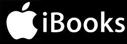 Apple ibooks.png