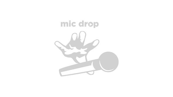 1 Mic Drop.png