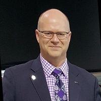 Ted Lancaster.jfif
