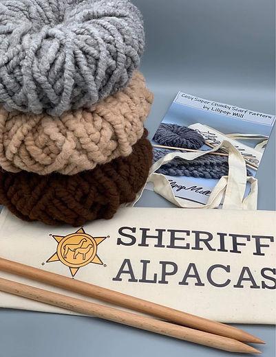 knitting kit.jpg