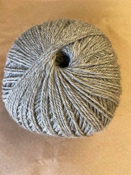 Double Knit 200g Yarn