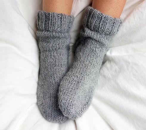 AW_HK-Bed-Socks2.jpg