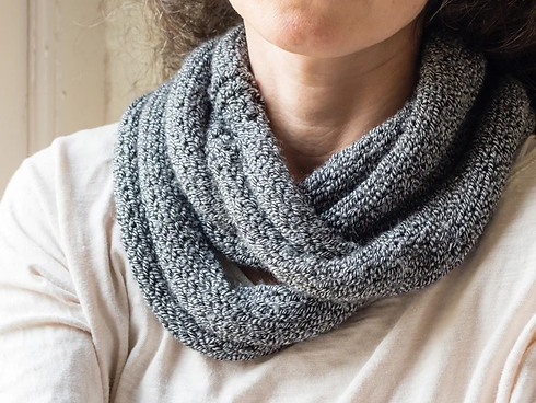 how to knit a snood 455092471 768.webp