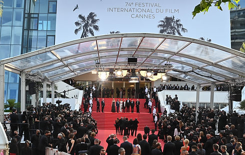 cannes-2021-opening-getty.jpg