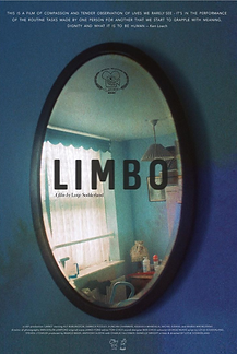 Limbo film poster 2021.png