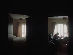 Limbo Short Film from Emmy Nominated Director Lotje Sodderland
