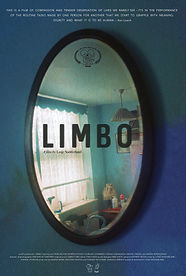 LIMBO film poster