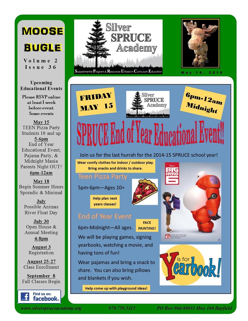 Moose Bugle 5-15-15 (Page 1).jpg