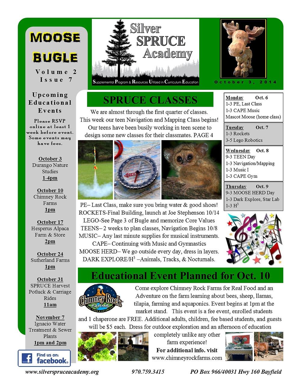 Moose Bugle 10-3-14 Page 1.jpg