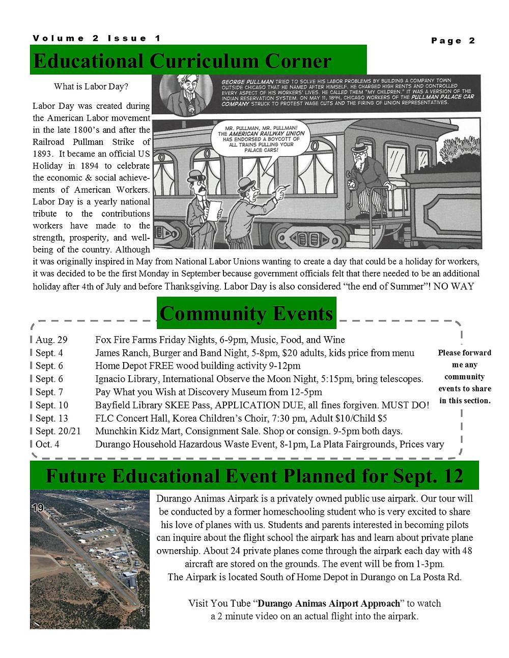 Moose Bugle 8-27-14 Page 2.jpg