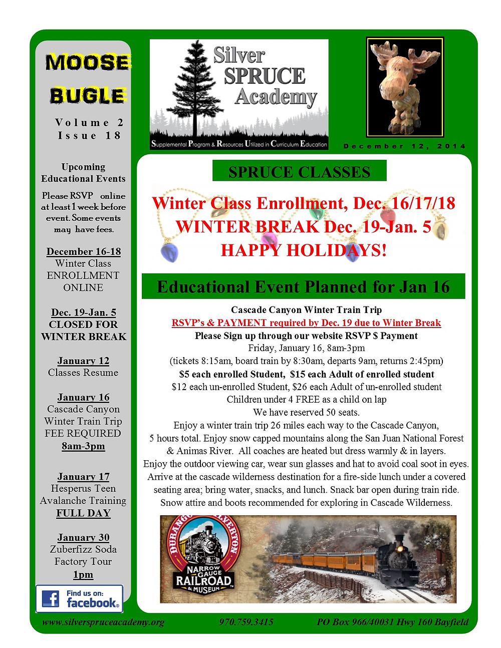 Moose Bugle 12-12-14 Page 1.jpg