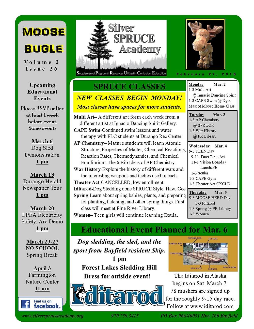 Moose Bugle 2-27-15 (Page 1).jpg