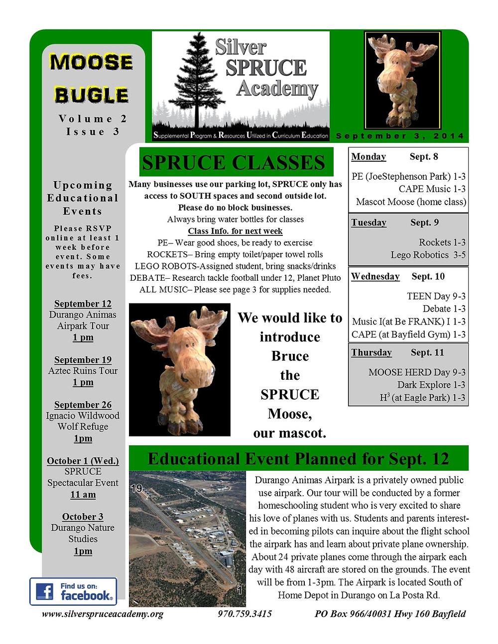 Moose Bugle 9-5-14 Page 1.jpg