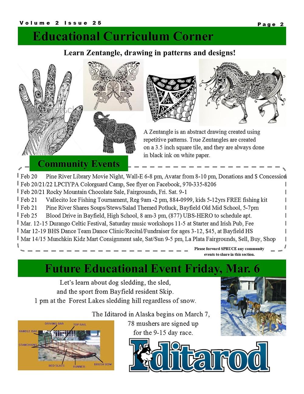 Moose Bugle 2-20-15 (Page 2).jpg