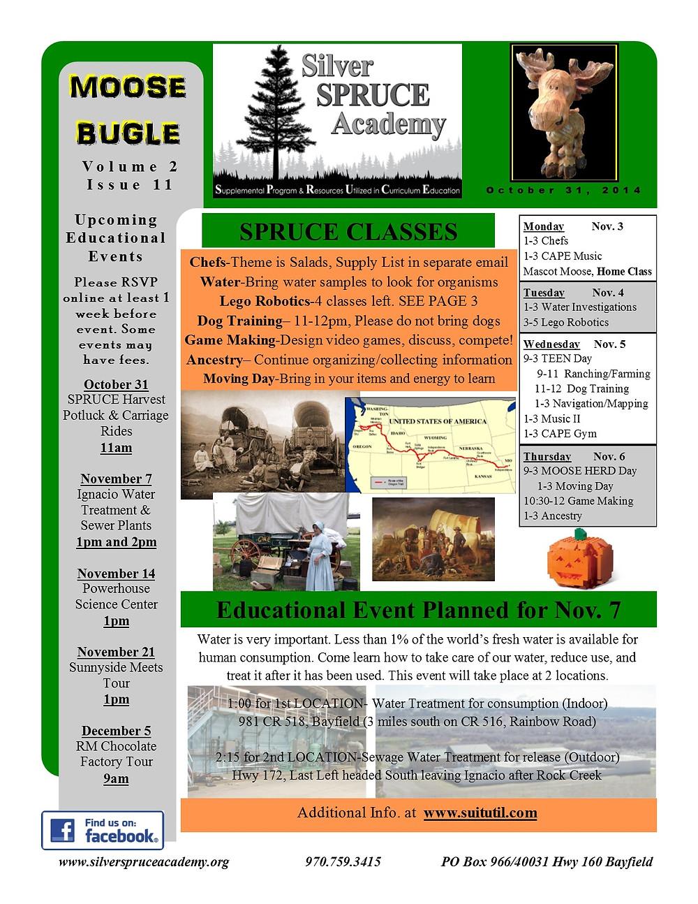 Moose Bugle 10-31-14 Page 1.jpg