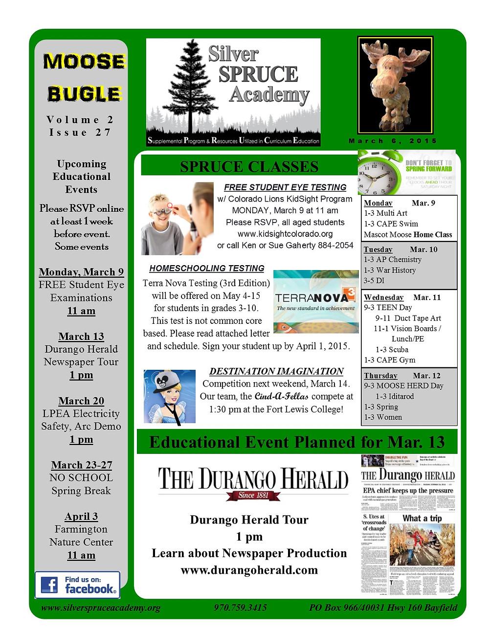 Moose Bugle 3-6-15 (Page 1).jpg