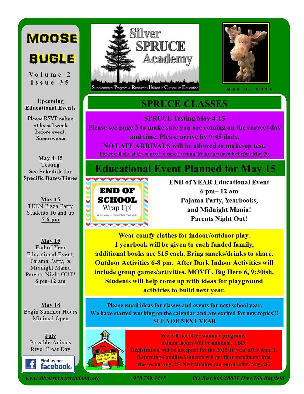 Moose Bugle 5-8-15 (Page 1).jpg