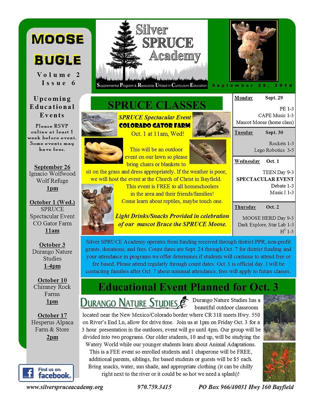 Moose Bugle 9-26-14 Page 1.jpg