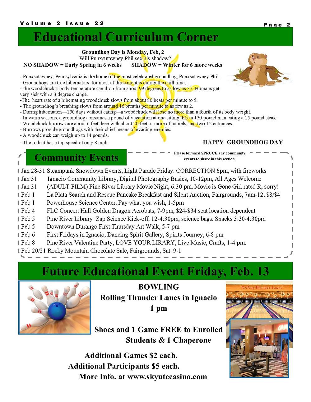 Moose Bugle 1-30-15 (Page 2).jpg