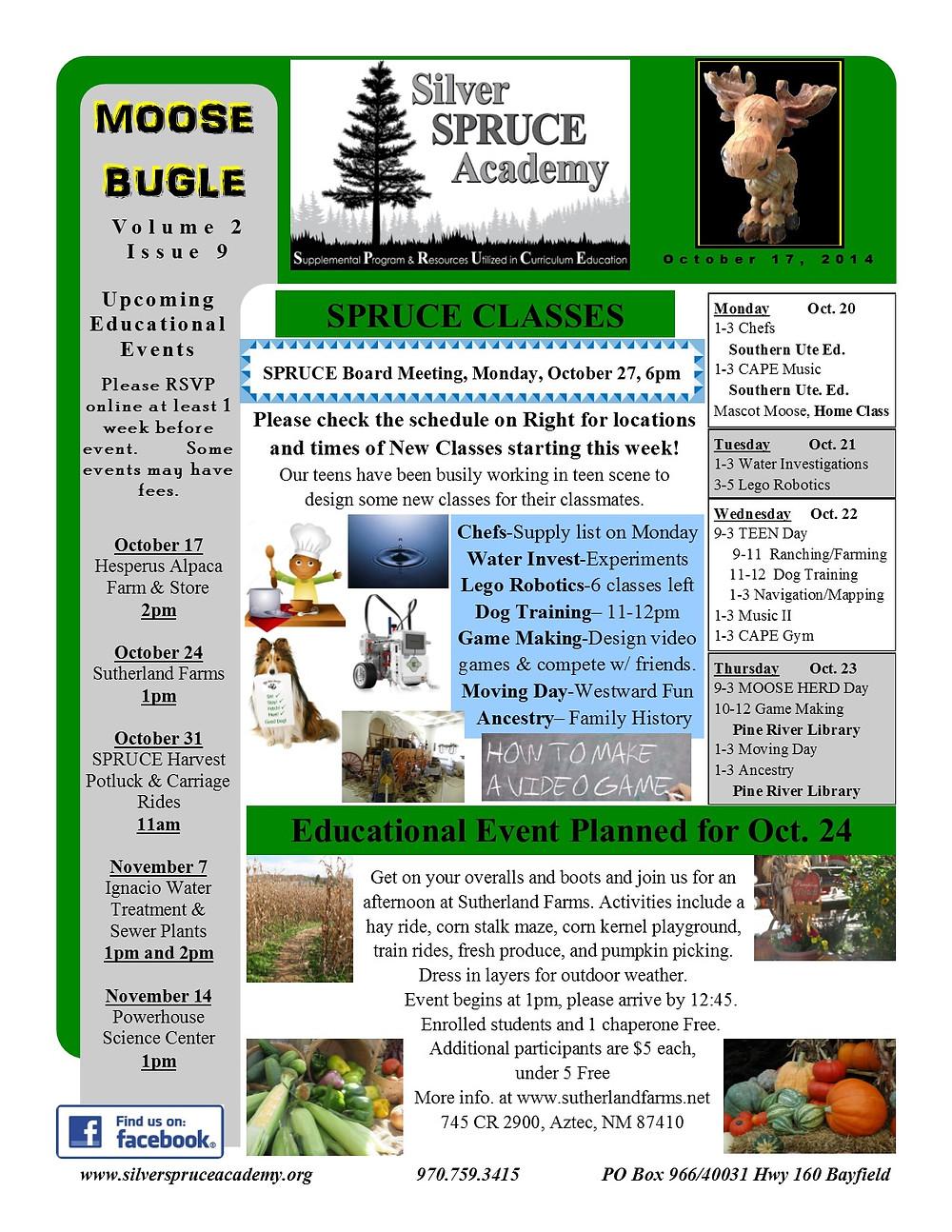 Moose Bugle 10-17-14 Page 1.jpg