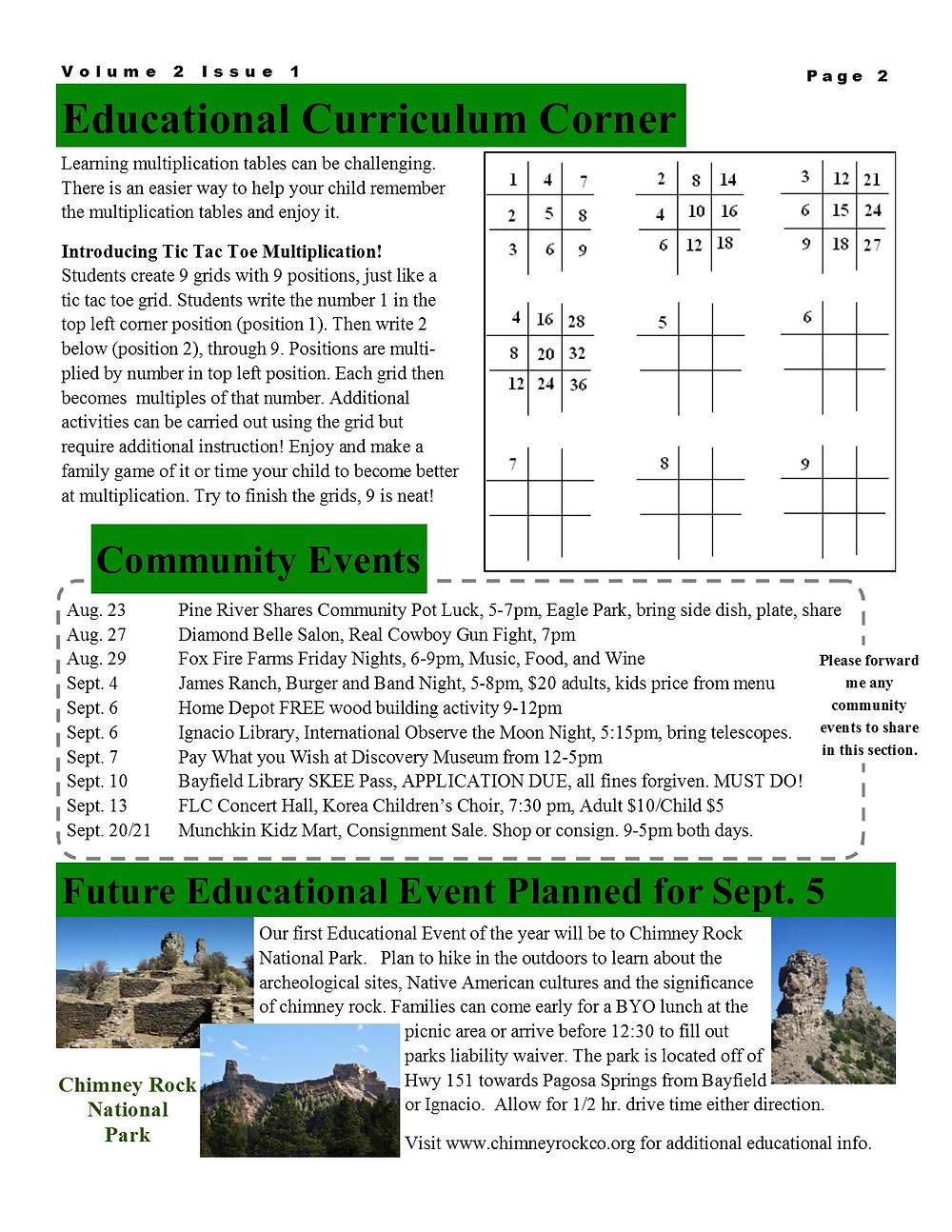 Newsletter 8-20-14 Page 2.jpg
