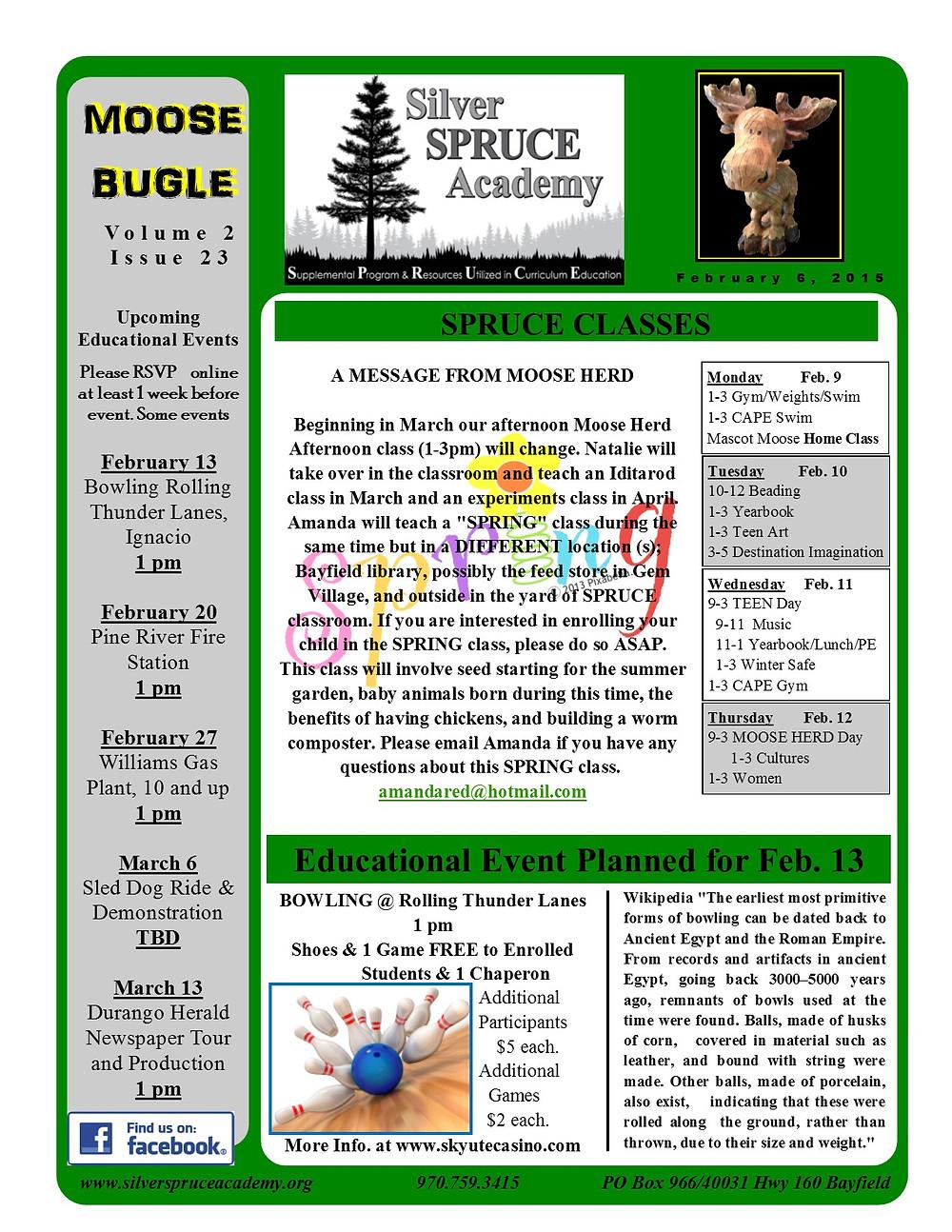 Moose Bugle 2-6-15 (Page 1).jpg