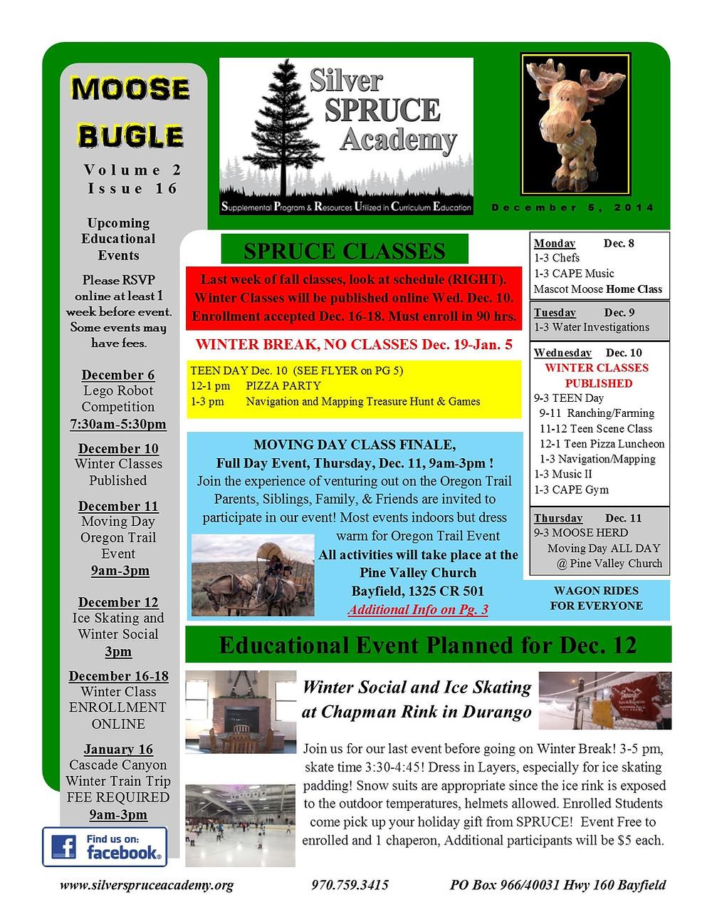 Moose Bugle 12-5-14 Page 1.jpg