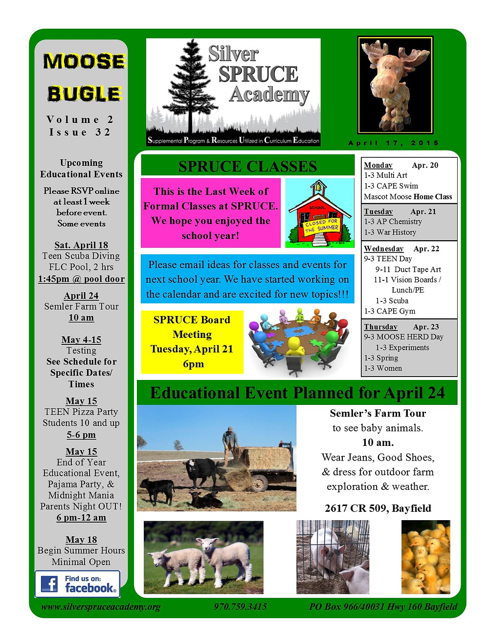 Moose Bugle 4-17-15 (Page 1).jpg