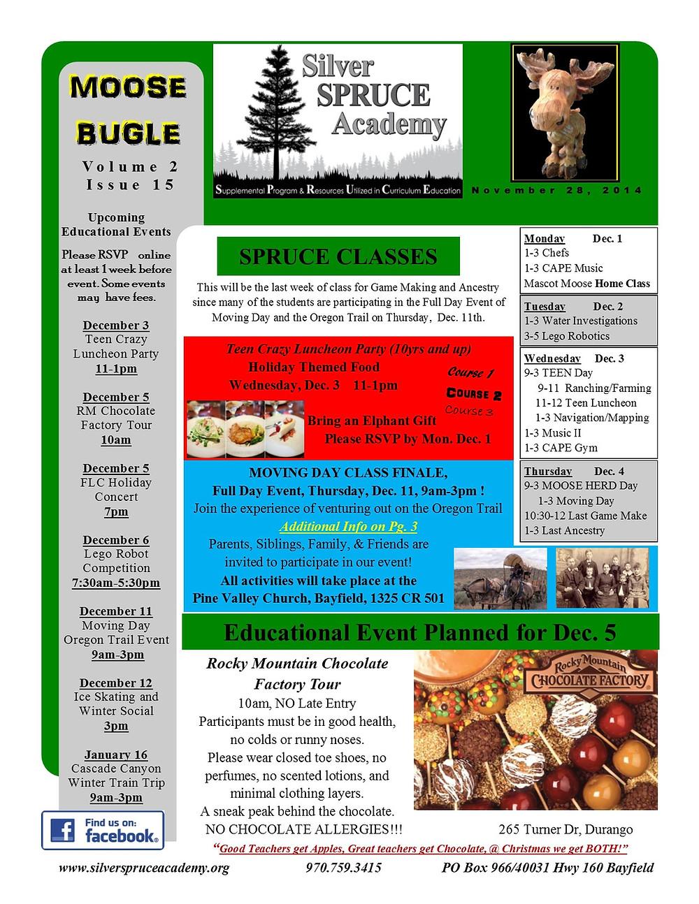 Moose Bugle 11-28-14 Page 1.jpg