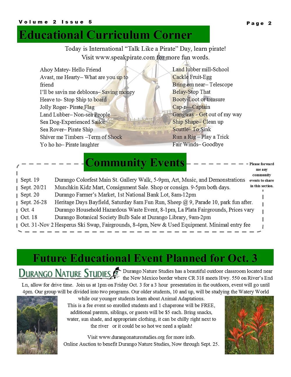 Moose Bugle 9-19-14 Page 2.jpg